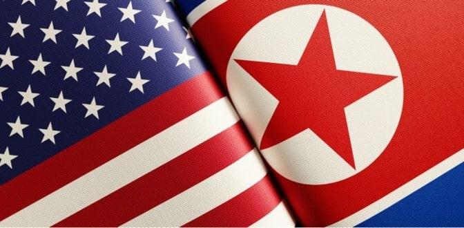Kim Jong Un a refusé cette semaine de reprendre des échanges diplomatiques avec les Etats Unis. À quand remontent les derniers échanges entre les 2 pays ?