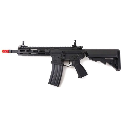Why the G&G Raider is the perfect starter gun for airsoft