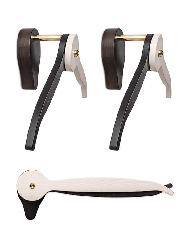 Products Majordomo Wall Hangers