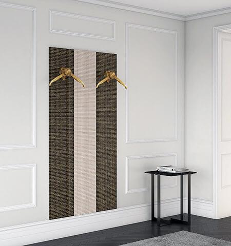 Home En Majordomo Wall Hangers