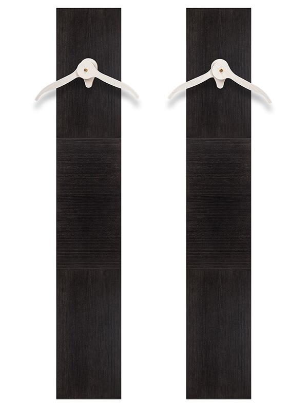 Prodotti Majordomo Wall Hangers