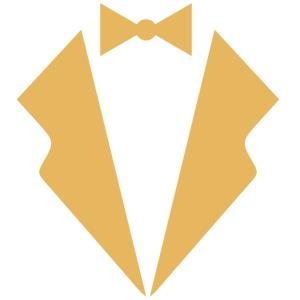 Logo Majordomo 2 Majordomo Wall Hangers