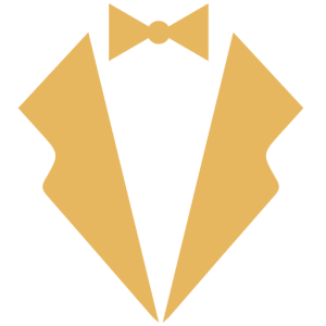 Logo Majordomo Majordomo Wall Hangers