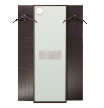 Specchio LCD Majordomo Wall Hangers
