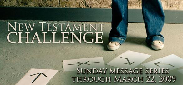 new-testament-challenge