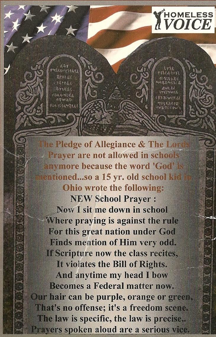 New-School-Prayer-1