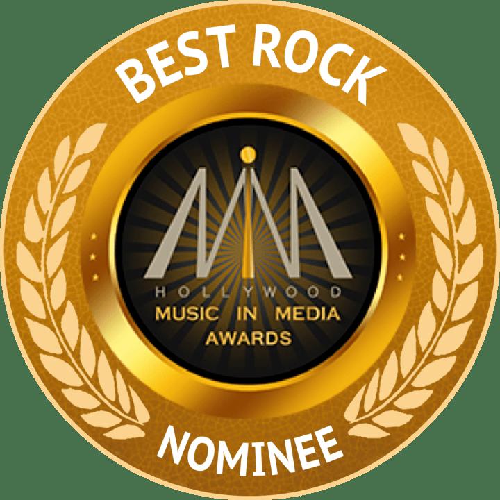 Hollywood in Media Music Awards