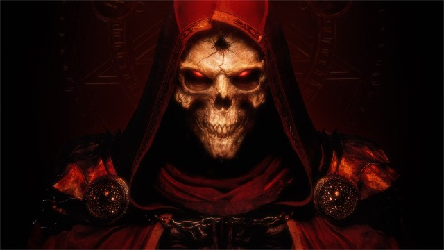 Diablo II: Resurrected Is Now Available For Xbox One And Xbox Series X|S 2