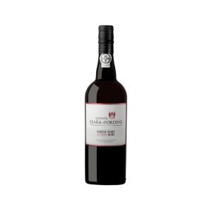 Oporto-Quinta-Seara-d'Ordens-Reserva-Ruby (1)