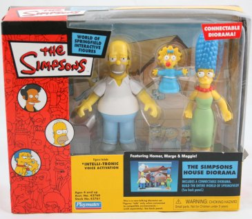 11_simpsons_house_diorama