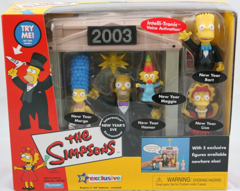 17_simpsons_new_years