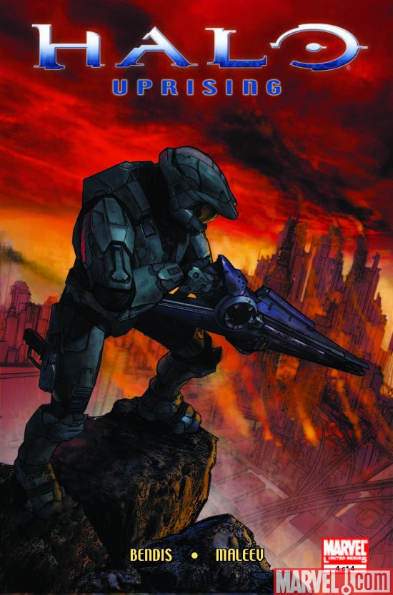 halo_uprising_04_cover