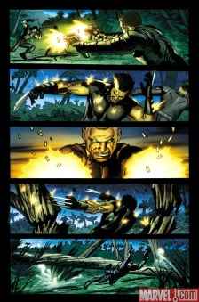 wolverine_weaponx_02_preview4