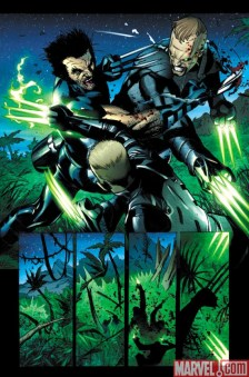 wolverine_weaponx_02_preview5