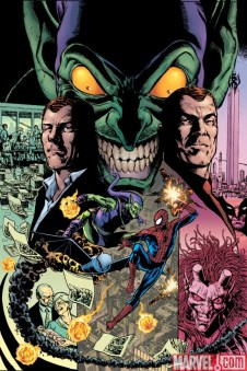 asm_595_cover