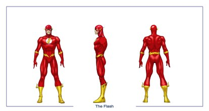 dc_con_char_theflash_body
