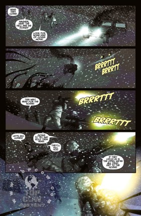 imp003_complete_page_04