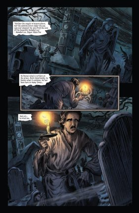 poe_01_preview-1