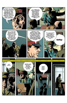 7Psychopaths_01_rev_Page_4