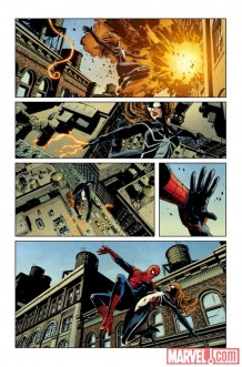 AmazingSpiderMan_634_Preview2