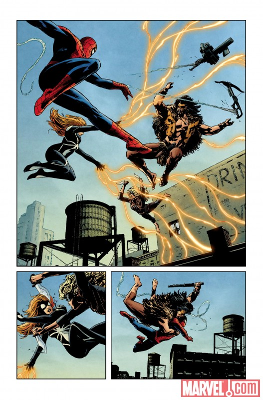 AmazingSpiderMan_634_Preview4