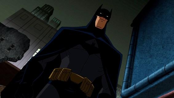 Bat_14