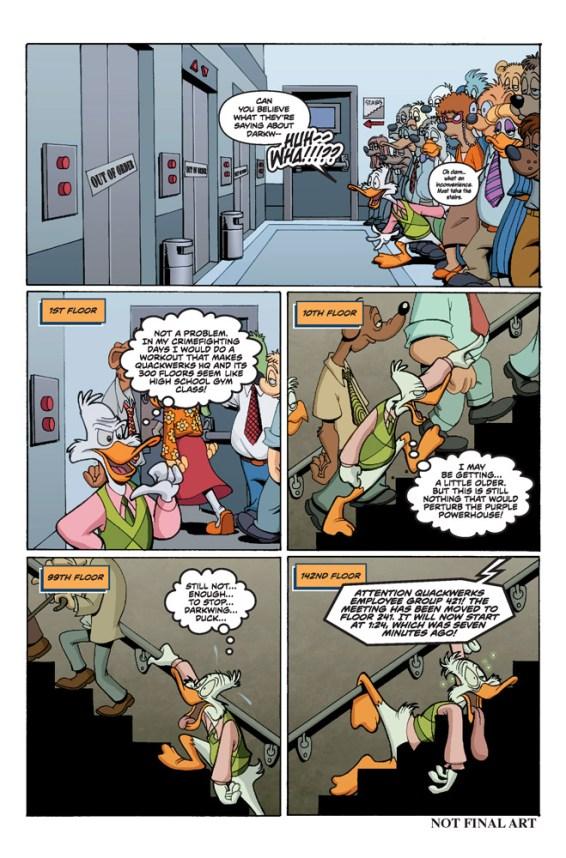 DarkwingDuck_01_Page_05