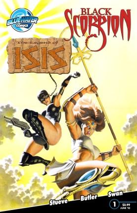 ISISBS