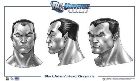 dc_con_icnchar_blackadam_head_gray_r3
