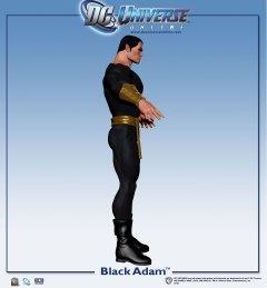 dc_ren_icnchar_blackadam_side_r3