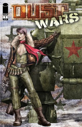 dustwars1_cover