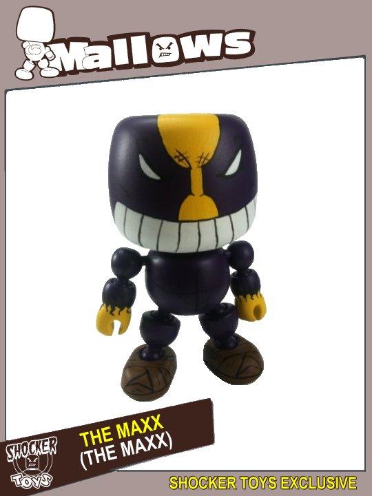 maxxmallex(1)