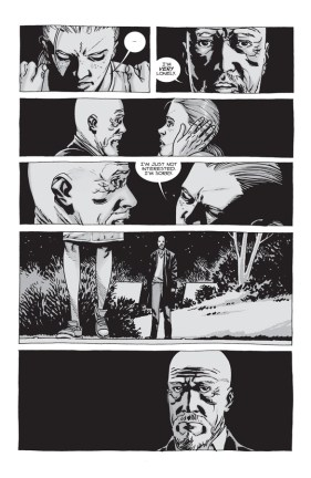 thewalkingdead72_p3