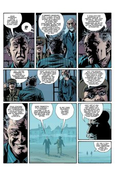 7Psychopaths_02_rev_Page_3