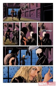 AmazingSpiderMan_637_Preview2