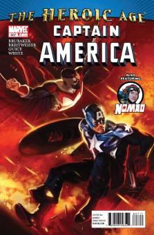 CaptainAmerica_607