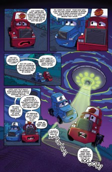 Cars_Ongoing_06_rev_Page_2