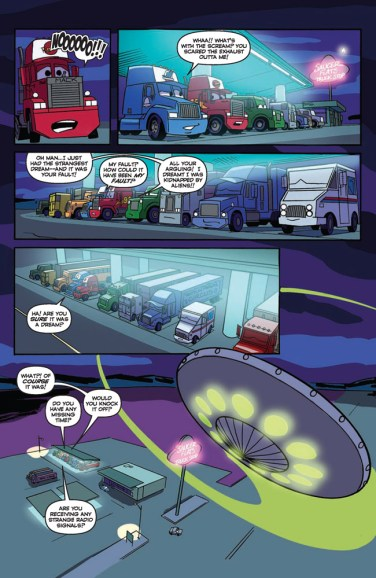 Cars_Ongoing_06_rev_Page_4
