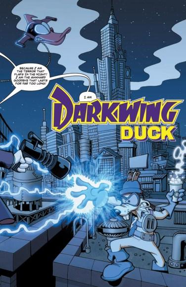 DarkwingDuck_01_rev_Page_4