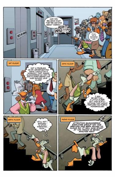 DarkwingDuck_01_rev_Page_6