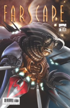Farscape_Ongoing_08_CVRB