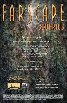 Farscape_Scorpius_02_rev_Page_1