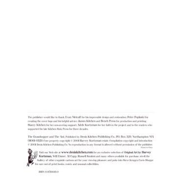 GrasshopperAndTheAnt_rev_Page_01