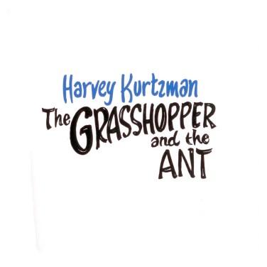 GrasshopperAndTheAnt_rev_Page_02