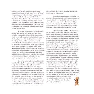 GrasshopperAndTheAnt_rev_Page_04