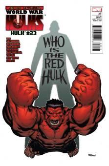 Hulk_23