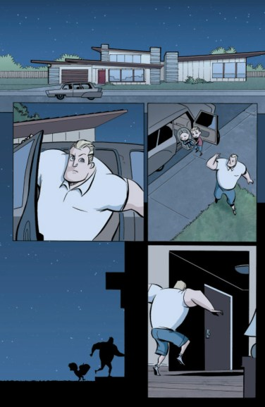 Incredibles_Ongoing_10_rev_Page_4