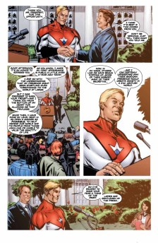 IrredeemableV3_TPB_rev_Page_09