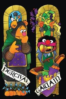 MuppetKing_TPB_rev_Page_01