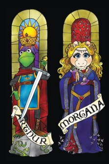 MuppetKing_TPB_rev_Page_02